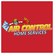 Photo uploaded by Air Control Home Services