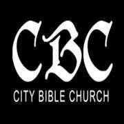 Photo uploaded by City Bible Church