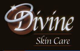 Photo uploaded by Divine Skin Care