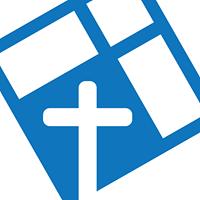 Cornerstone Baptist Church logo