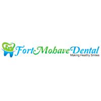 Fort Mohave Dental logo
