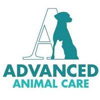 Advanced Animal Care logo
