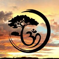 True North Yoga logo