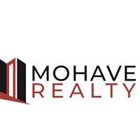 Mohave Realty Inc logo