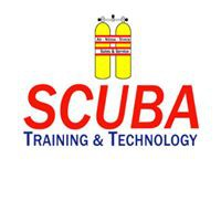 Scuba Training & Technology Inc logo