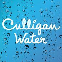 Culligan Of Havasu logo