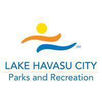 Lake Havasu City Parks & Recreation logo