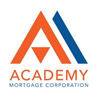 Academy Mortgage - Lake Havasu logo