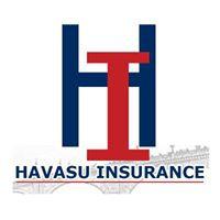 Havasu Insurance logo