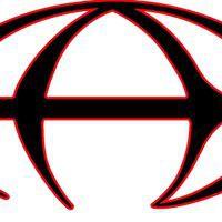 Against All Enemies logo