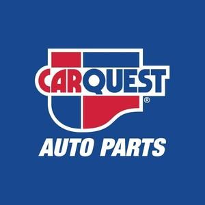 Carquest / Jack'S Auto Parts & Machine Shop logo