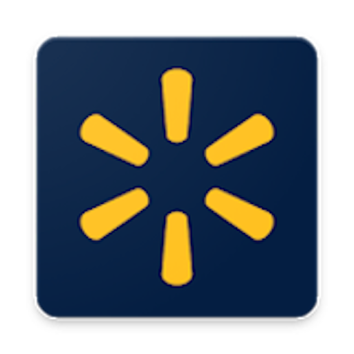 Photo uploaded by Walmart Supercenter