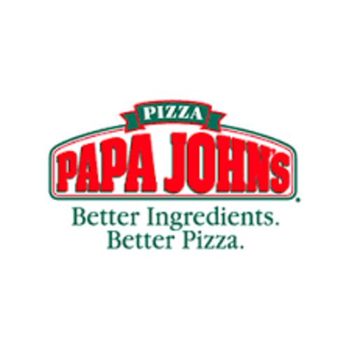 Photo uploaded by Papa John's Pizza