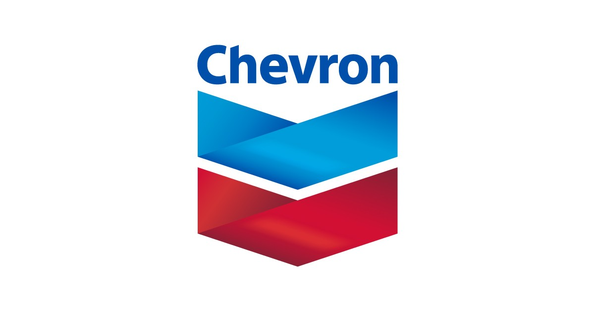 Photo uploaded by Chevron