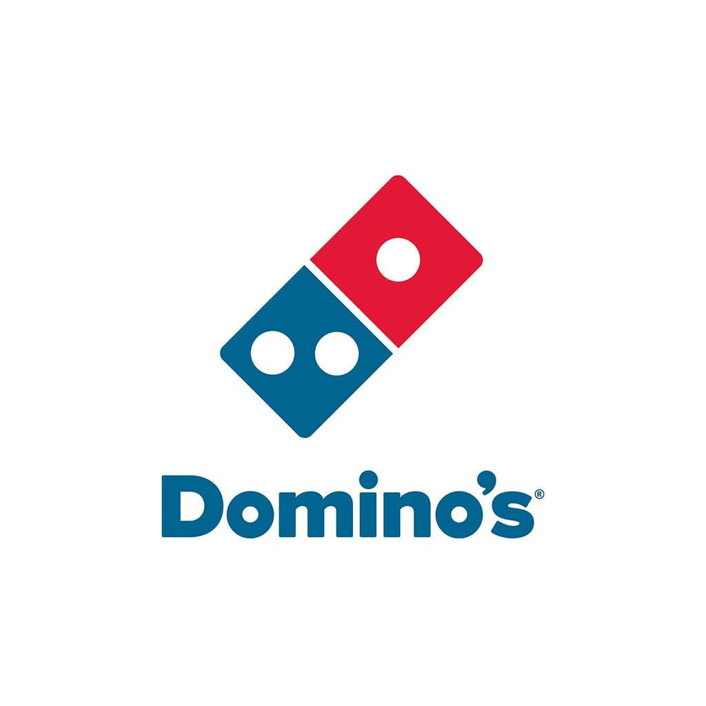 Photo uploaded by Domino's Pizza