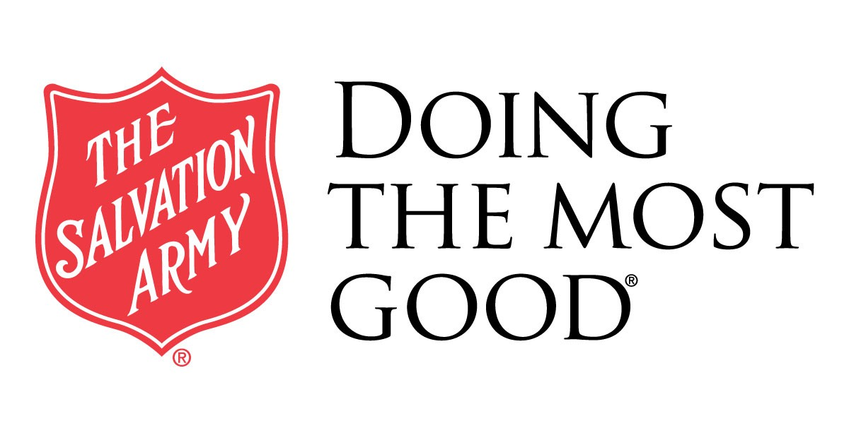 Photo uploaded by Salvation Army