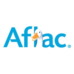 Photo uploaded by Aflac