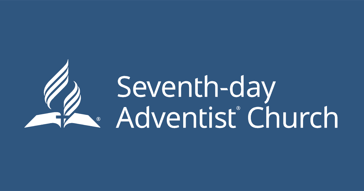 Photo uploaded by Seventh-Day Adventist Church
