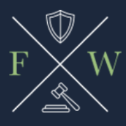 Law Offices Of Frank T Waters logo