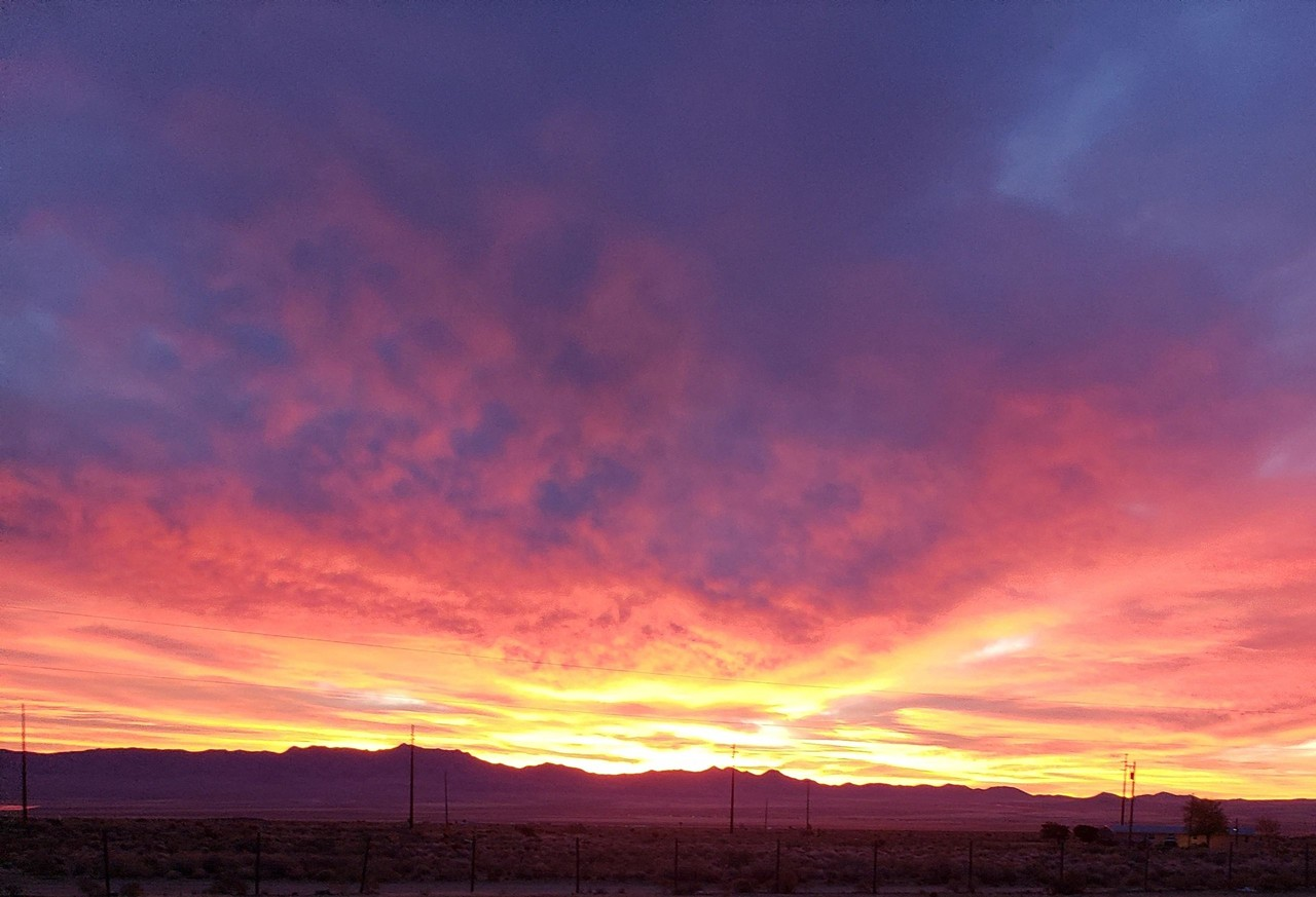 Photo uploaded by Insurance Professionals Of Arizona