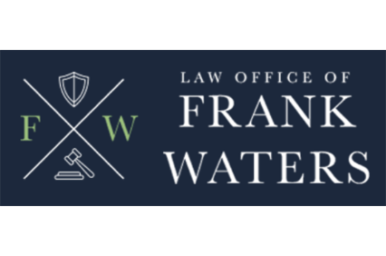 Photo uploaded by Law Offices Of Frank T Waters