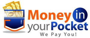 Photo uploaded by Money In Your Pocket