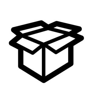AB Storage logo