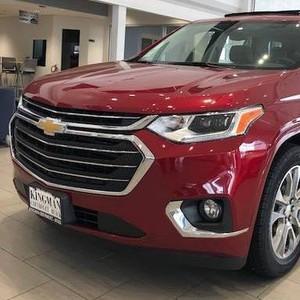 Photo uploaded by Kingman Chevrolet-Buick