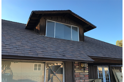 Photo uploaded by Scott Crane Roofing