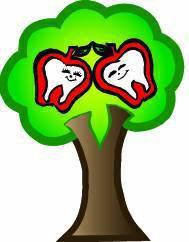 Kindred Smiles Family Dental logo