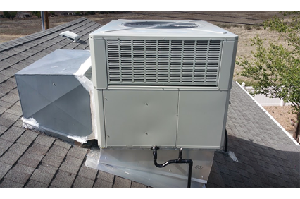 Photo uploaded by Ac Medic Heating & Air