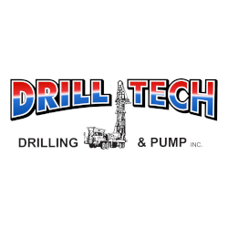 Photo uploaded by Drill-Tech Inc Well Drilling & Pump