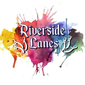 Photo uploaded by Riverside Lanes