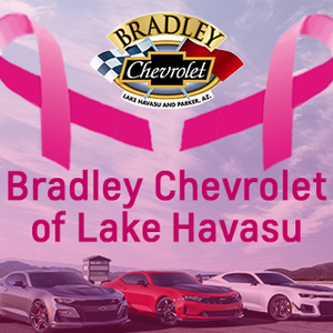 Bradley Chevrolet Lake Havasu City Az Mohave Local