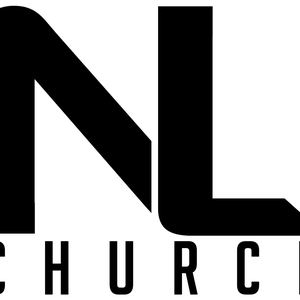 Photo uploaded by New Life Church