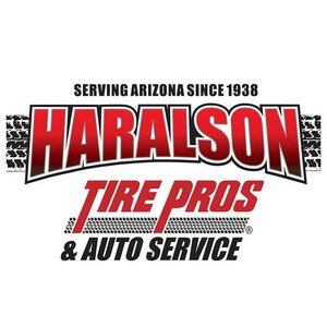 Photo uploaded by Haralson Tire Company Tire Pros