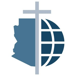 First Southern Baptist Church logo