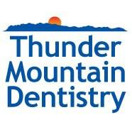 Photo uploaded by Thunder Mountain Dentistry