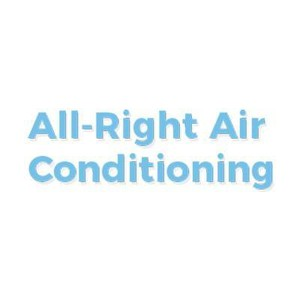 Photo uploaded by All-Right Air Conditioning & Heating Inc