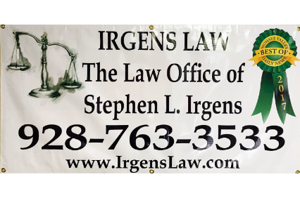 Photo uploaded by Irgens Stephen L Law Office Of Pllc