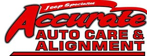 Photo uploaded by Accurate Auto Care