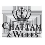 Boyd's Outlaw Sleep Center logo