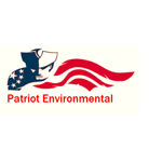 Patriot Environmental logo