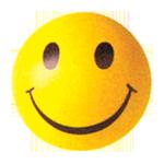 Smiley Mobile Mechanic logo