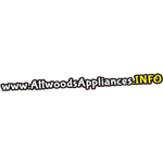 Attwoods Appliances LLC logo